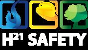 H21 Safety